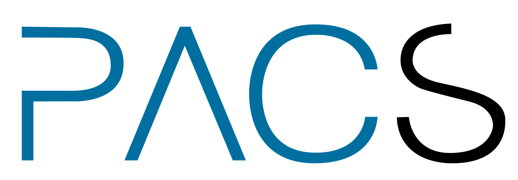 PACS Pharma and Cosmetics